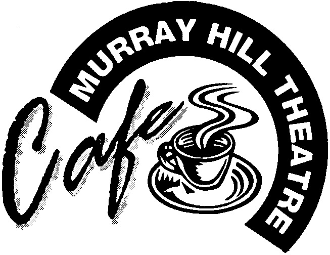 Murray Hill Theatre Cafe