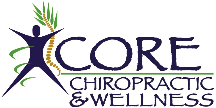 Core Chiropractic & Wellness
