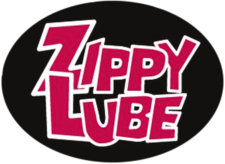 Zippy Lube Inc