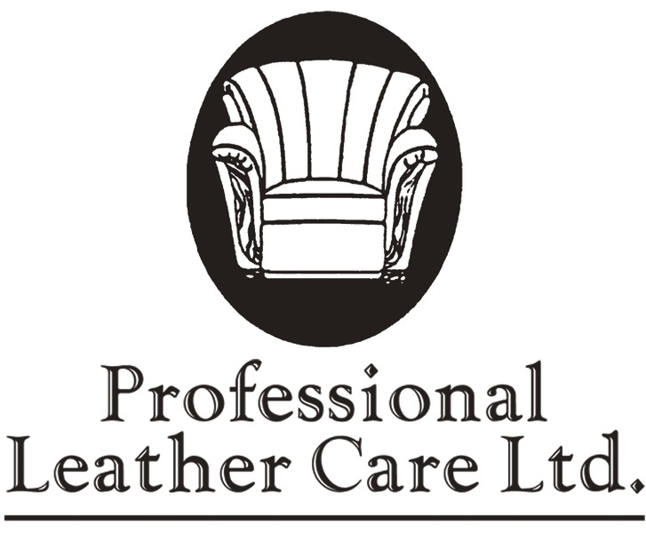 Professional Leather Care