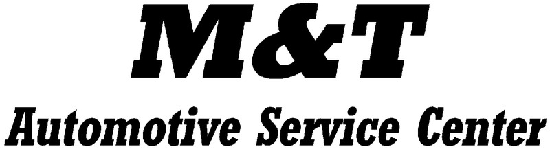 M & T Automotive Service Center