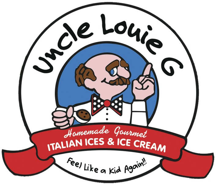Uncle Louie G's of Lindenhurst