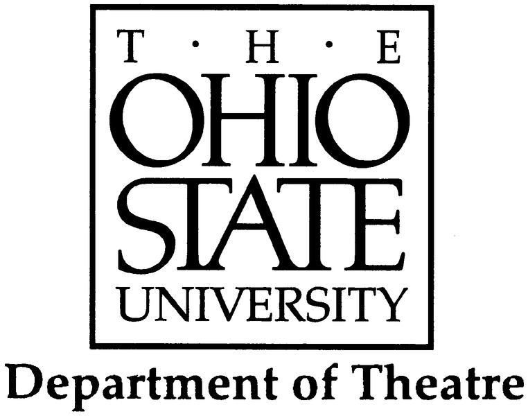 OSU Department of Theatre