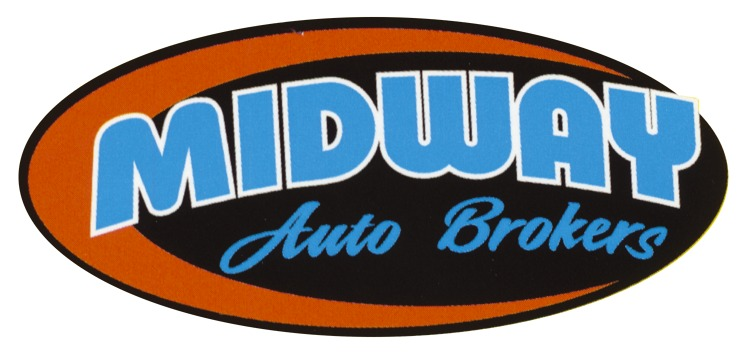 Midway Auto Brokers