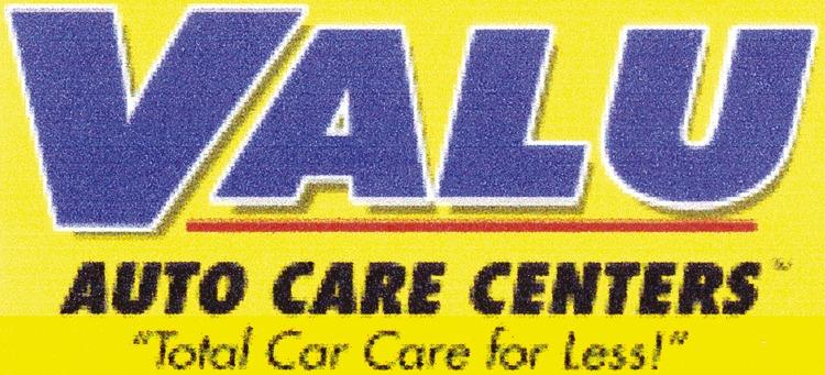 Auto Bath Car Wash Arlington Tx