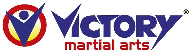Victory Martial Arts of Bandera