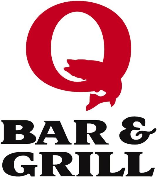 Q Bar and Grill