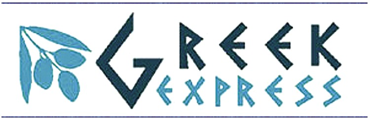 Greek Express