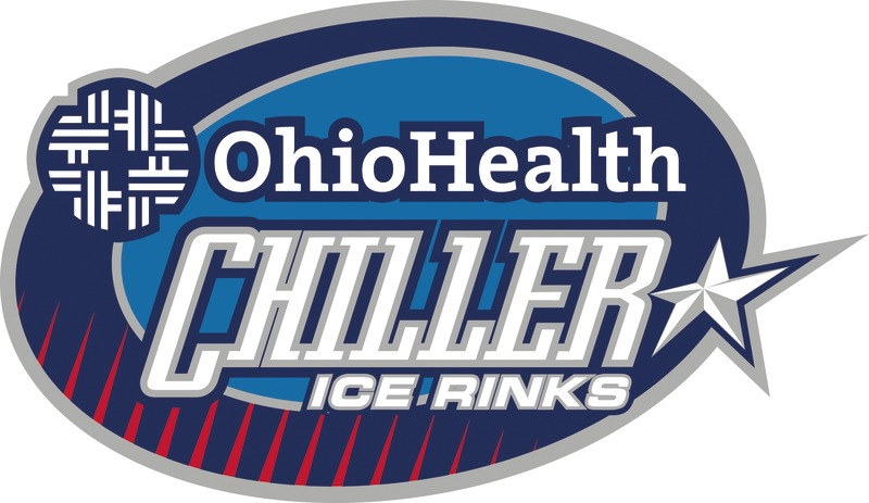 The Chiller Ice Rinks