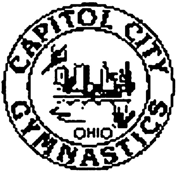 Capitol City Gymnastics