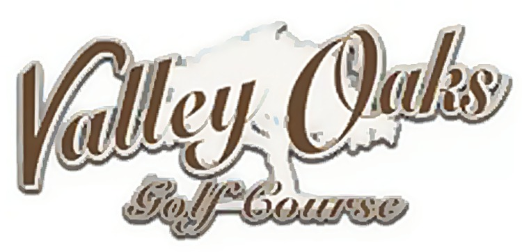 Valley Oaks Golf Course