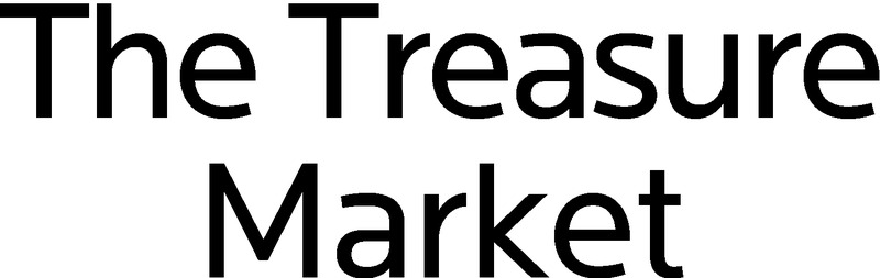 The Treasure Market