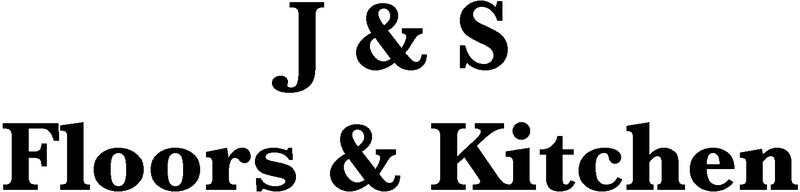 J & S Floors & Kitchen