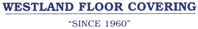Westland Floor Covering