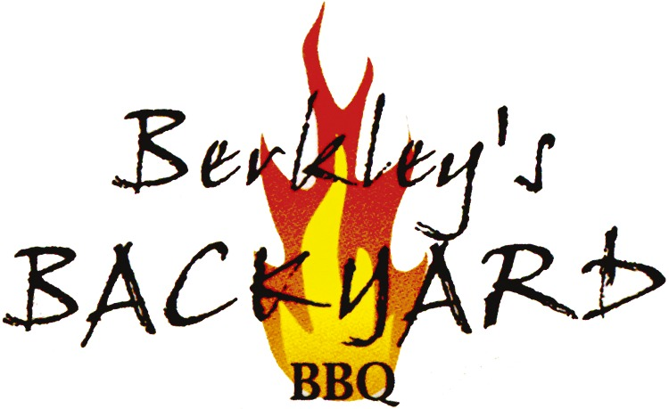 Berkley's Backyard BBQ