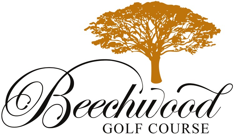 Beechwood Golf Course Grill