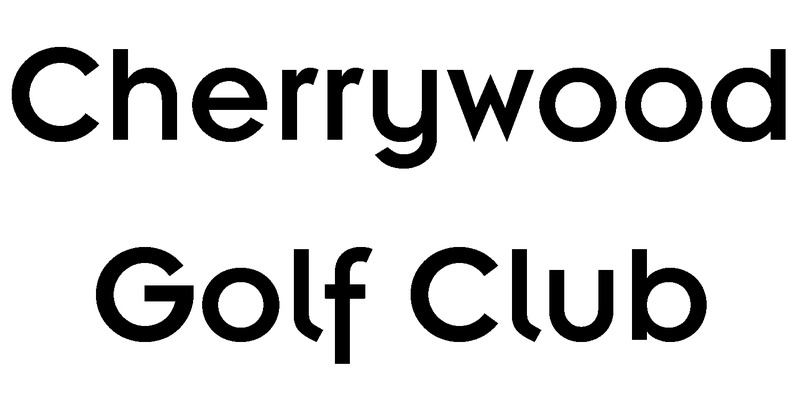 Cherrywood Golf Club