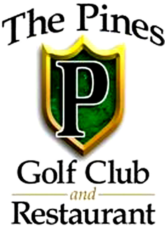 The Pines Golf Club