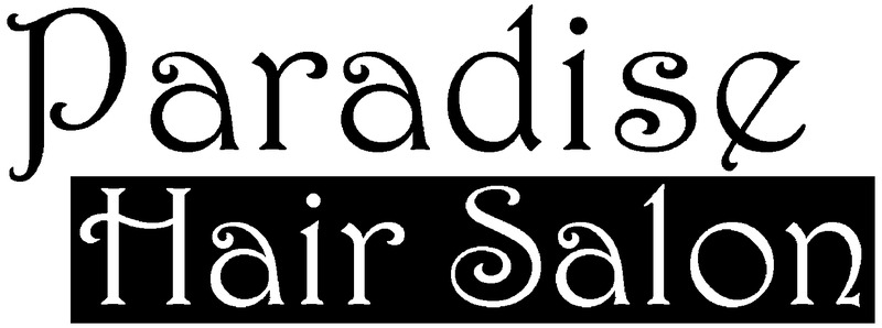 Paradise Hair Salon