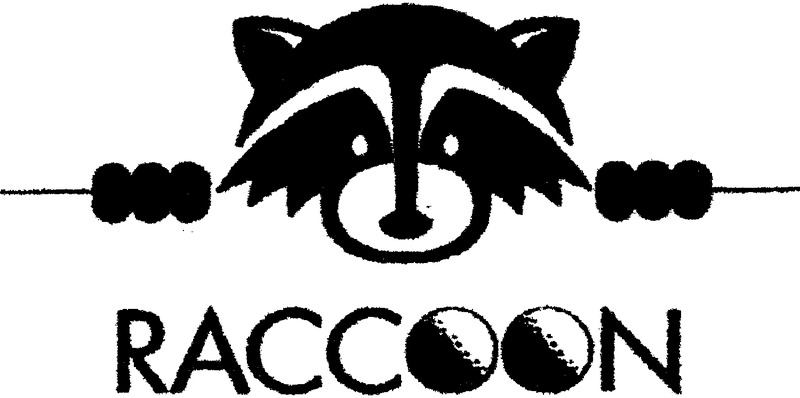 Raccoon International Golf Course