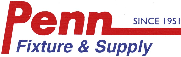 Penn Fixture & Supply