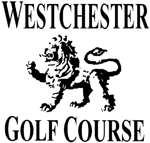 Westchester Golf Course