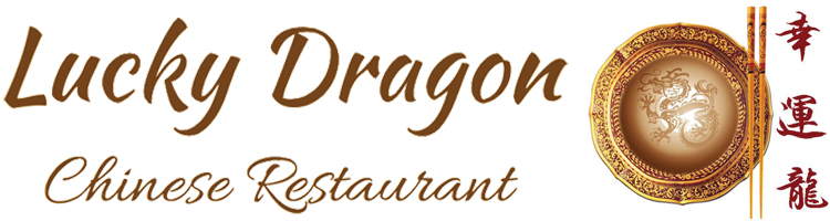 Lucky Dragon Chinese Restaurant