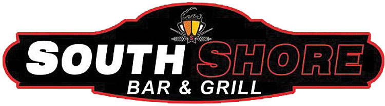 The South Shore Bar and Grill