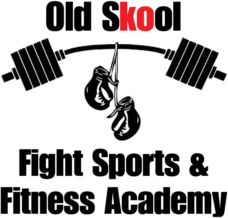 Pilger's Old Skool Boxing and Fitness Academy
