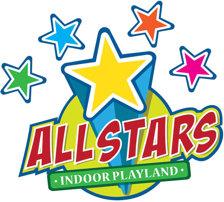Allstars Indoor Playground