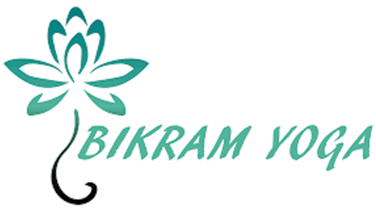 Bikram Yoga Lake County