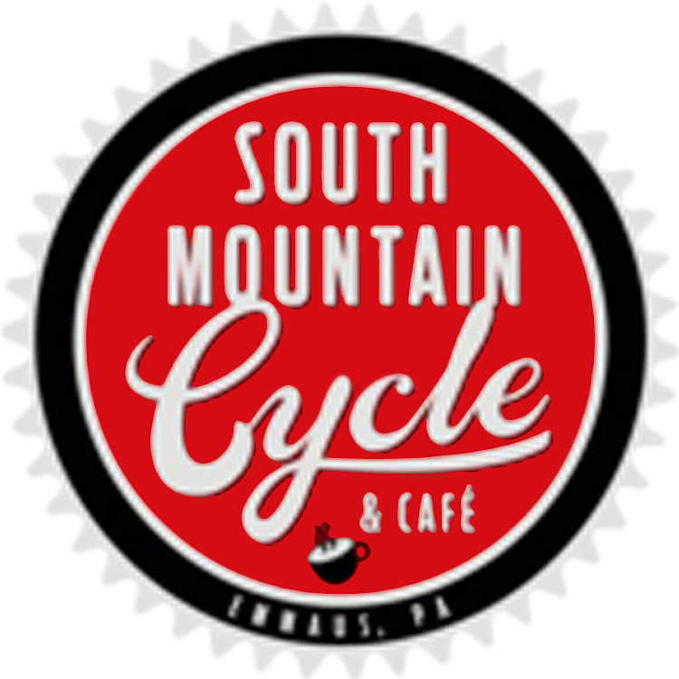South Mountain Cycle & Cafe