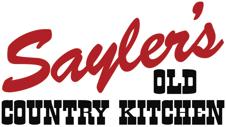 10 Value Sayler S Old Country Kitchen Sweet Rewards